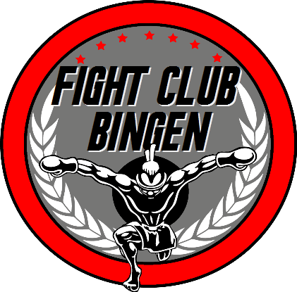 Fight Club Bingen